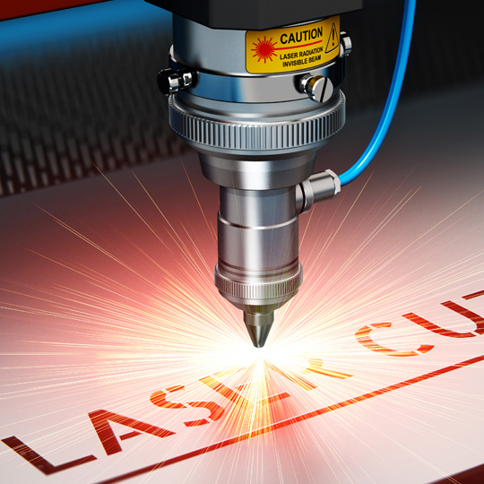 laser-cutting-square.jpg
